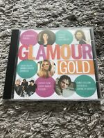 Glamour Gold - CD