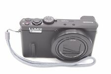 Panasonic Lumix DMC-ZS40 (Lumix DMC-TZ60) DIGITAL CAMERA WITH BATTERY