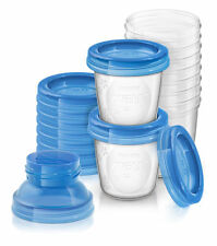 Philips Avent SCF618/10 Muttermilchbehälter