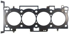 Engine Cylinder Head Gasket-VIN: 1 Mahle 54741
