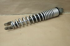 2011 HONDA PCX125 REAR SHOCK ABSORBER