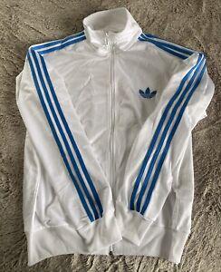 Adidas Mens Track Jackets XL