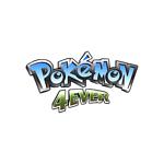 Pokemon4Eva