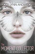 Il momento COLLECTOR, nuovi, Lynn Anderson, Jodi BOOK