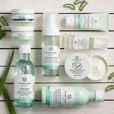 ALOE Body Shop > Soothe Irritation / Perfect For Allergy-prone, Itchy, Red Skin