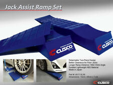 Cusco Tire Slopes Jack Assist Ramp Sets (A517-SL99) In Stock Ready To Ship