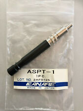 Canare Aspt-1 Extraction Tool to clean Smpte Camera Connectors