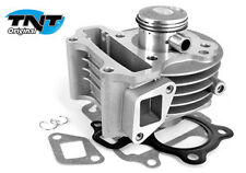 Cylindre Piston Joints pour Scooter  shinois QINGQI V-Clic Agility 50 cc 4T
