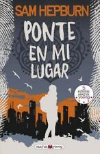 PONTE EN MI LUGAR/ IF YOU WERE ME