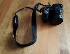 Fujifilm FinePix S Series S2940 14.0MP Digital Camera - Black EXCELLENT SHAPE