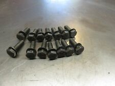 BMW Oil Pan Bolt Set R50 R60 R65 R75 R80 R90 R100