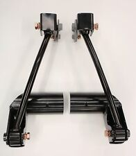 Reproduction Ford Falcon 1972 XA GT / K-Code Tramp Rods