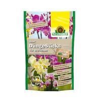 NEUDORFF - Azet DüngeSticks für Orchideen 40 Stück - Dünger Orchidee Sticks