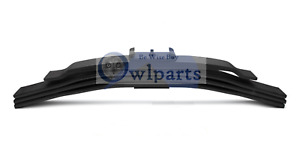 FITS IVECO STRALIS, REAR SPRING