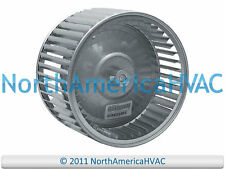 Luxaire Squirrel Cage Blower Wheel 026-19654-703 10 x 8