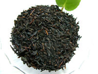 Tea Earl Grey Apricot De La Creme Blend Loose Leaf Aged Premium Black Tea