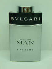 BVLGARI MAN EXTREME EDT 100 ML SPRAY