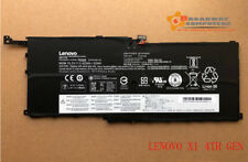 L14M4P72 7.4v 6280mah Genu Battery for Lenovo Yoga3 14 Series Akku