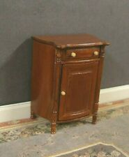 SIDE CABINET ~ BESPAQ ~ Dollhouse Miniature ~ 1:12 scale ~ Room Box