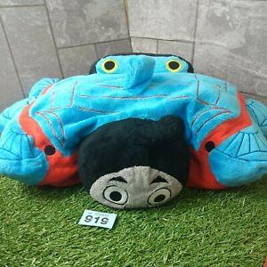My Pillow Pet Thomas The Tank Engine Plush Pillow