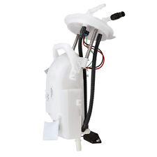 New Fuel Pump Module Assembly Delphi FG1216 For Cadillac V6-3.2L 03-04