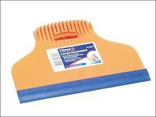 Vitrex VIT102962 groß Kachel Squeegee - Orange
