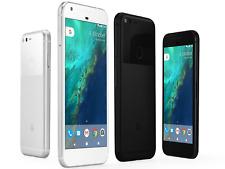 Factory Unlocked Google Pixel XL [32GB] - Google Edition - New Unused