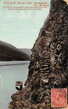 More details for br65734 path to st kevin s bed glendalough wicklow ireland