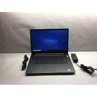 Dell Vostro 5000 15 Notebook NRHP7 - Intel Core i5-8 GB RAM - 256 GB SSD - Windo