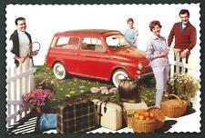 Fiat 500 Familiare In Vendita Altro Ferri E Assi Da Stiro Ebay