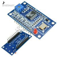 AD9851 DDS 0-70MHz 2 Sine Wave 2 Square Wave Output Signal Generator Module