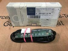 NEU Original Mercedes Anzeige Indikator 0008271278 A0008271278 MH