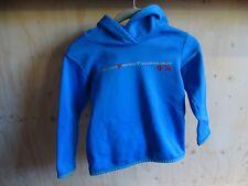 klar in Sicht Einkaufen Super Specials Ziener Ski-Pullover für Kinder günstig kaufen | eBay