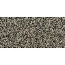 GAUGEMASTER Ballast - Granite Grey (500g) OO Gauge Scenics GM114