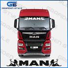 2x LKW Aufkleber Tribal 160cm MAN,IVECO,Truck Dekor Farbe nach Wunsch