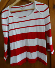 Country Casuals Nautical Jumper L