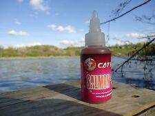 Salmon & Shrimp Bait Flavourings. Carp Bait Flavours. Pop Up Glug. Carp Flavour