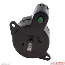 Headlight Switch MOTORCRAFT SW-6123