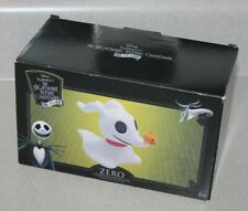 Disney's Nightmare Before Christmas ZERO MOOD LAMP - Factory Sealed!