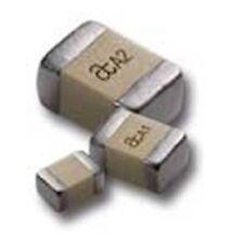 ATC650L (0402 Size) 1.0pF/25V +/-0.1pF, ATC650L1R0BW25T, 50pcs