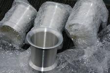 YAMAHA XS1100 XS11 54mm-55mm Velocity stacks Machined  Velocity Stack XS  FT