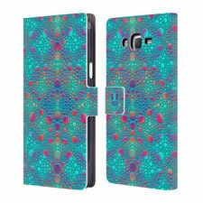 Carcasas Para Samsung Galaxy J7 color principal azul para teléfonos móviles y PDAs