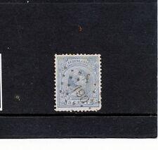 1891, nr. 35 puntstempel 190