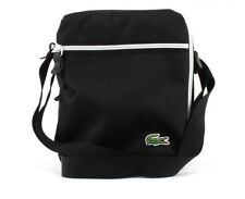 Lacoste Expandable Bags for Men