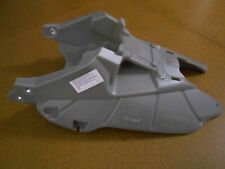 Husaberg FE/FS Rear Subframe 81203002000