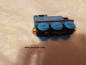 Learning Curve Thomas Wooden Railway Engine Thomas the Train Engine