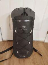 Arc'Teryx Alpha FL45 Backpack