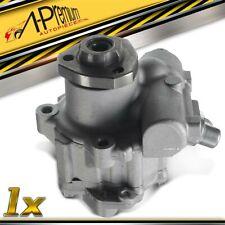 Pompes Direction Assistée pour VW Transporter T4 1990-2003 7D0422155 074145157C