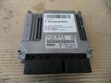 Steuergerät Motor 0281011181 A6111535479 Mercedes-Benz Vito (W639) 109 CDI 65KW