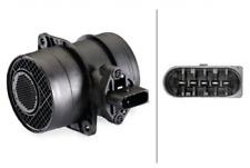 Luftmassenmesser für Gemischaufbereitung HELLA 8ET 009 142-571